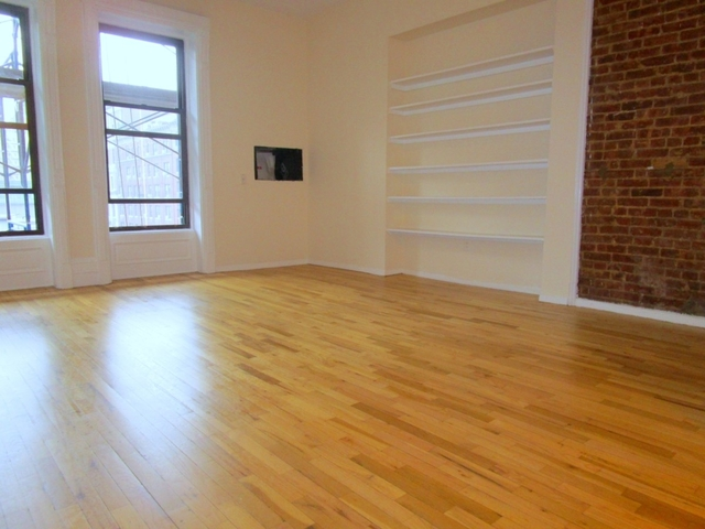 1 Bedroom, Upper West Side Rental in NYC for $3,600 - Photo 2