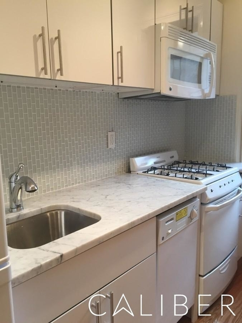 Studio, Lincoln Square Rental in NYC for $2,750 - Photo 1