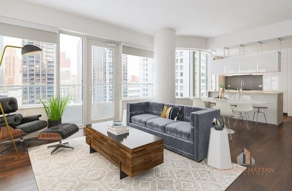 3 Bedrooms, Midtown East Rental in NYC for $9,000 - Photo 1