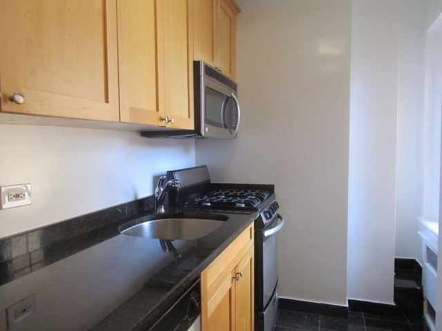 1 Bedroom, West Village Rental in NYC for $5,100 - Photo 1