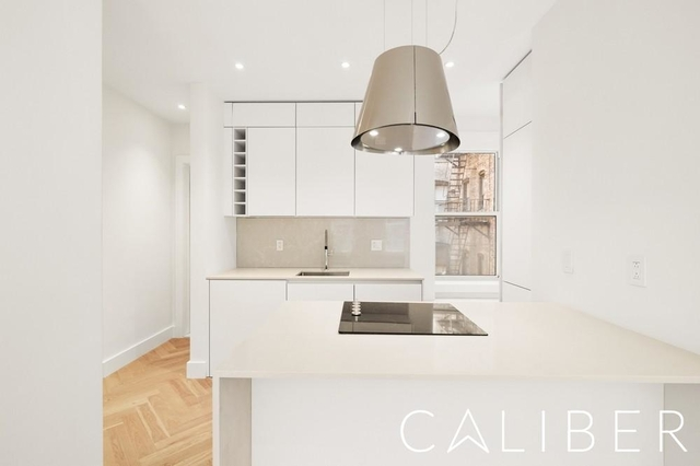 2 Bedrooms, Upper West Side Rental in NYC for $4,550 - Photo 1