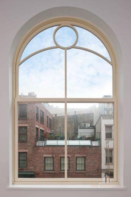 1 Bedroom, SoHo Rental in NYC for $6,500 - Photo 1