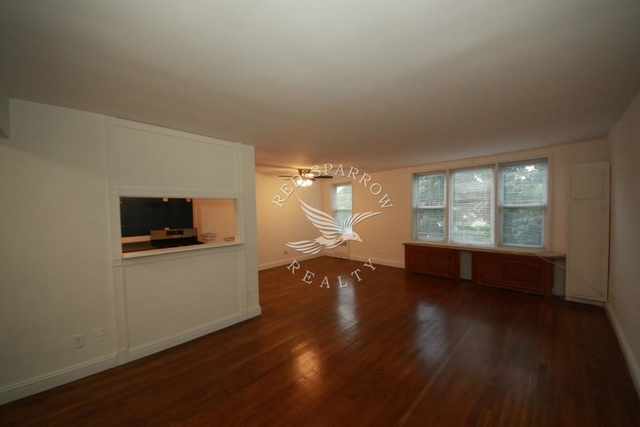 1 Bedroom, North Riverdale Rental in NYC for $1,900 - Photo 2