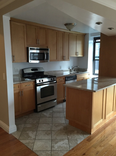 2 Bedrooms, Manhattan Valley Rental in NYC for $4,580 - Photo 1