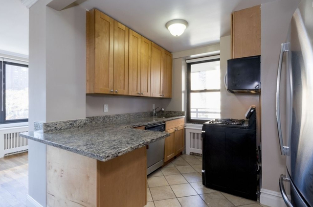 2 Bedrooms, Manhattan Valley Rental in NYC for $4,840 - Photo 2