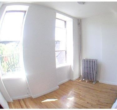 1 Bedroom, East Village Rental in NYC for $2,490 - Photo 2