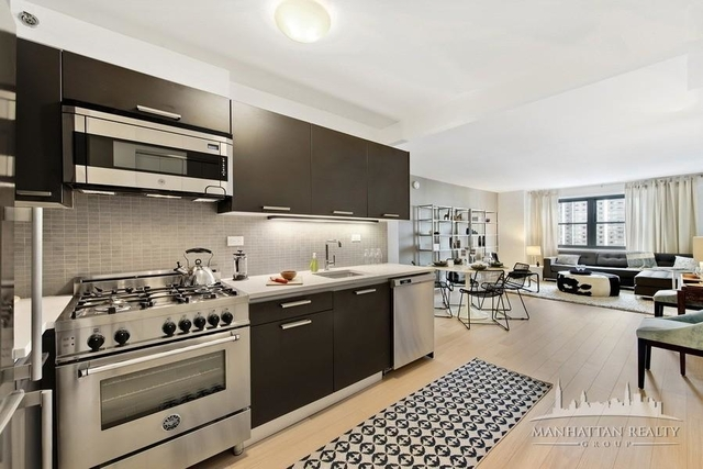 3 Bedrooms, Murray Hill Rental in NYC for $6,600 - Photo 2