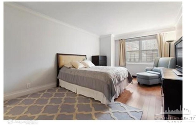 Studio, Sutton Place Rental in NYC for $2,554 - Photo 1