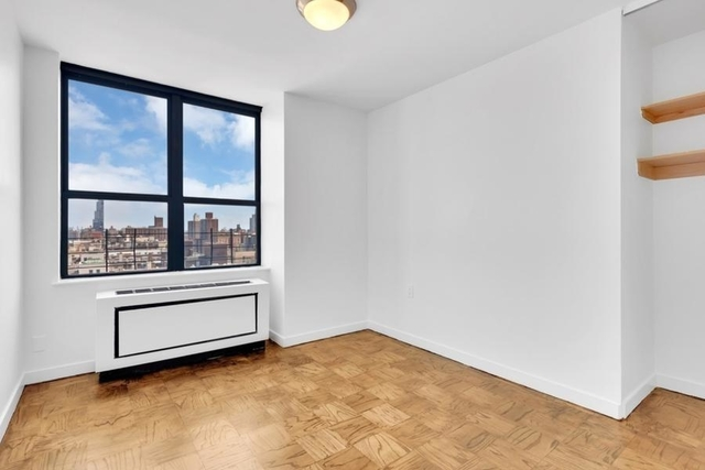 1 Bedroom, Upper West Side Rental in NYC for $4,370 - Photo 1