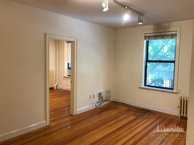 3 Bedrooms, Turtle Bay Rental in NYC for $4,457 - Photo 2