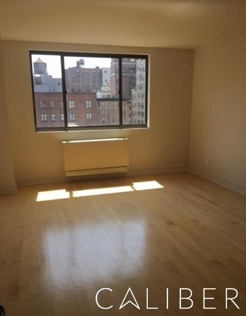 2 Bedrooms, Upper West Side Rental in NYC for $4,840 - Photo 2