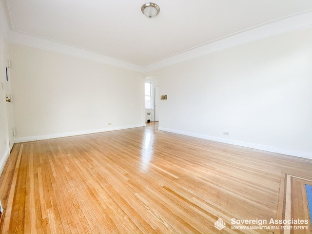 2 Bedrooms, Laconia Rental in NYC for $2,100 - Photo 2