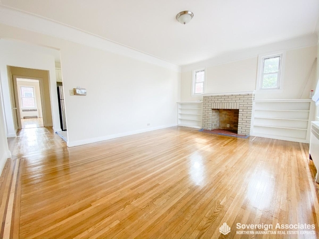 2 Bedrooms, Laconia Rental in NYC for $2,100 - Photo 1