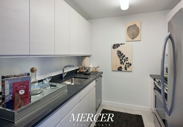 Studio, Hunters Point Rental in NYC for $3,050 - Photo 2