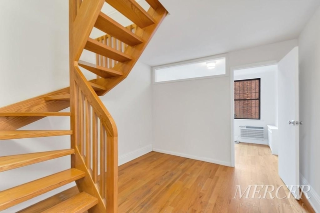 2 Bedrooms, Murray Hill Rental in NYC for $3,895 - Photo 2