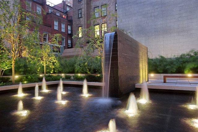 2 Bedrooms, Lenox Hill Rental in NYC for $10,950 - Photo 2