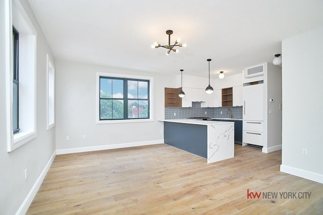 2 Bedrooms, Fort Greene Rental in NYC for $4,200 - Photo 1