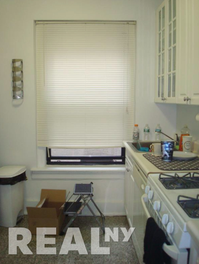 3 Bedrooms, Rose Hill Rental in NYC for $4,354 - Photo 1