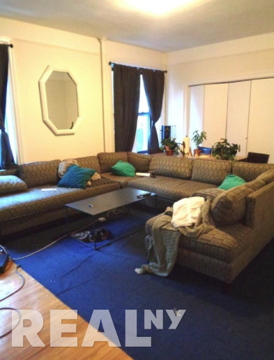 3 Bedrooms, Rose Hill Rental in NYC for $4,354 - Photo 2