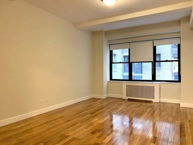 1 Bedroom, Sutton Place Rental in NYC for $3,735 - Photo 2