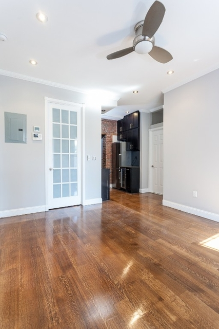 4 Bedrooms, Lower East Side Rental in NYC for $6,734 - Photo 2
