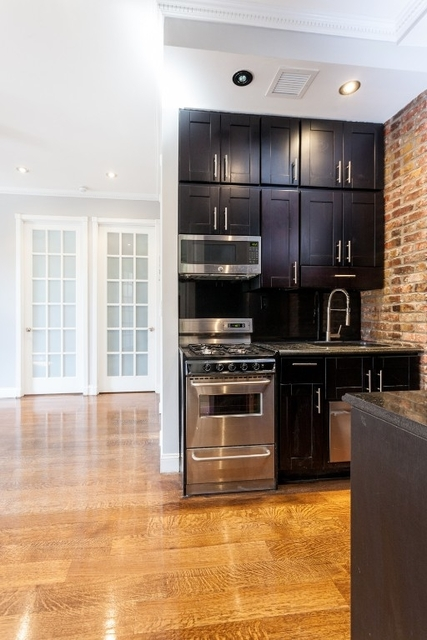 4 Bedrooms, Lower East Side Rental in NYC for $6,734 - Photo 1