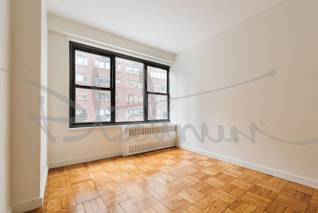 1 Bedroom, Greenwich Village Rental in NYC for $3,695 - Photo 2