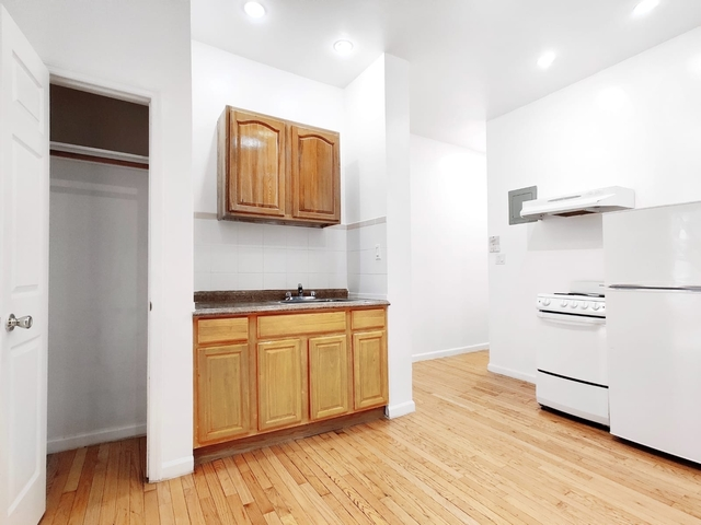 1 Bedroom, Bowery Rental in NYC for $2,351 - Photo 2