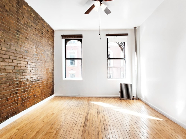 1 Bedroom, Bowery Rental in NYC for $2,351 - Photo 1