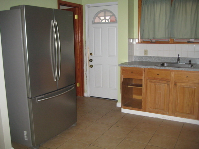 3 Bedrooms, Bay Ridge Rental in NYC for $4,250 - Photo 1