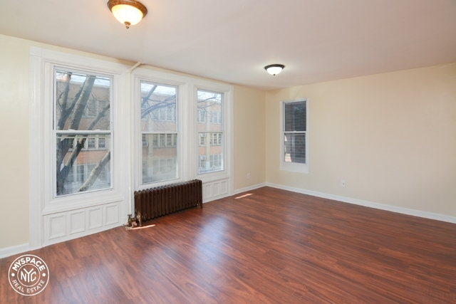 2 Bedrooms, Clinton Hill Rental in NYC for $2,599 - Photo 1