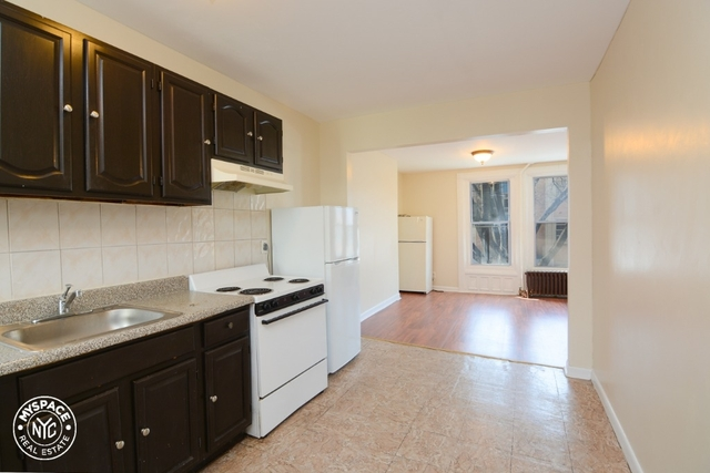 2 Bedrooms, Clinton Hill Rental in NYC for $2,599 - Photo 2