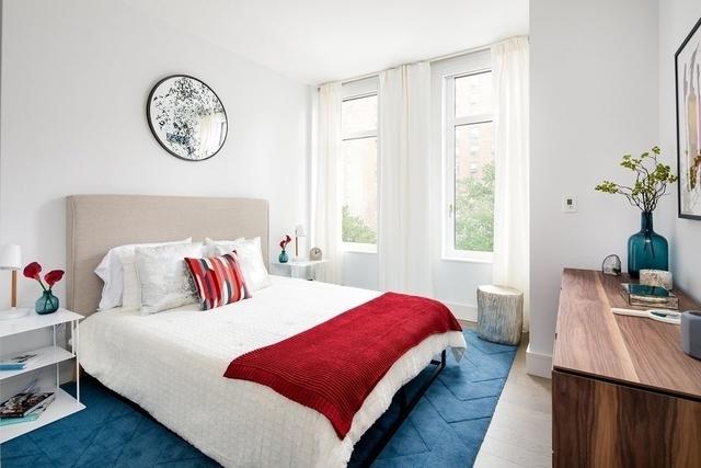 1 Bedroom, Alphabet City Rental in NYC for $5,308 - Photo 1