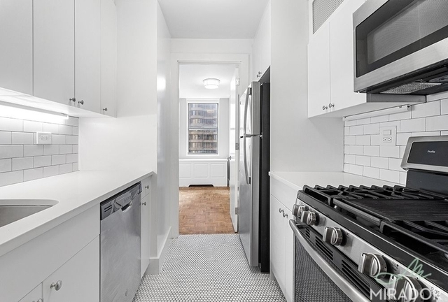2 Bedrooms, Murray Hill Rental in NYC for $4,246 - Photo 2
