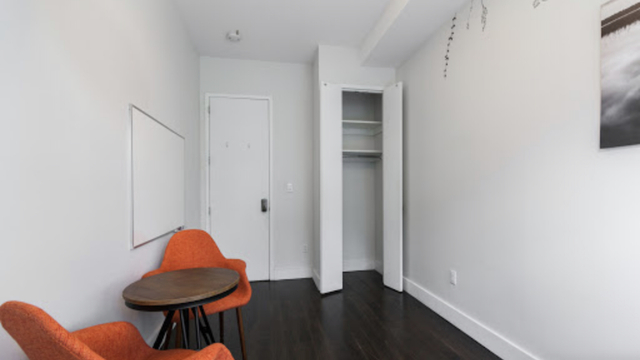 4 Bedrooms, Crown Heights Rental in NYC for $3,695 - Photo 2