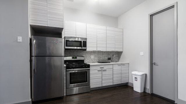 4 Bedrooms, Crown Heights Rental in NYC for $3,695 - Photo 1