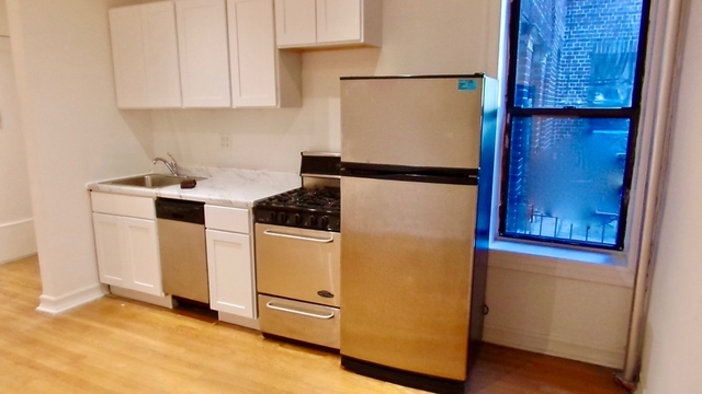 2 Bedrooms, Prospect Heights Rental in NYC for $2,450 - Photo 2
