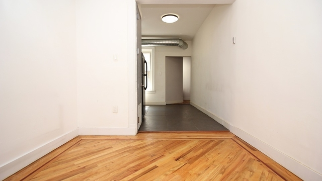 4 Bedrooms, Crown Heights Rental in NYC for $3,099 - Photo 2