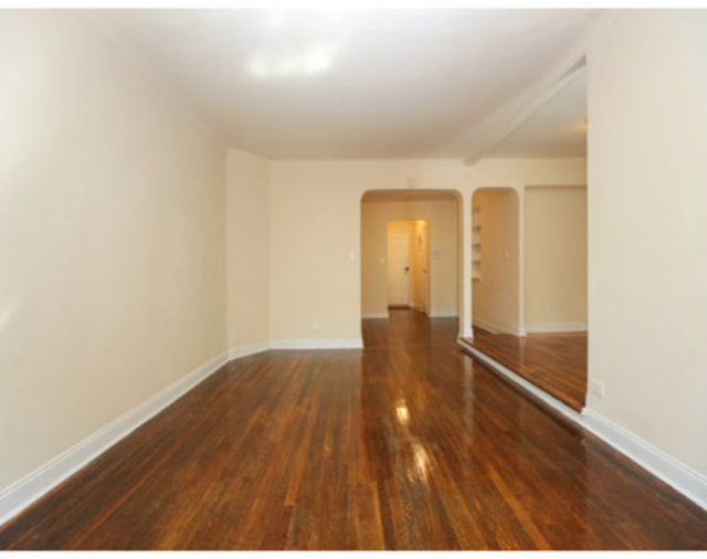 Studio, Sunnyside Rental in NYC for $1,875 - Photo 1