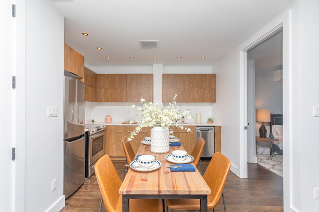 2 Bedrooms, Prospect Heights Rental in NYC for $3,226 - Photo 1