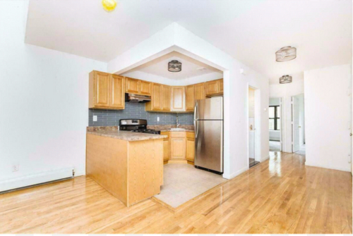 2 Bedrooms, Bay Terrace, Staten Island Rental in NYC for $2,975 - Photo 2