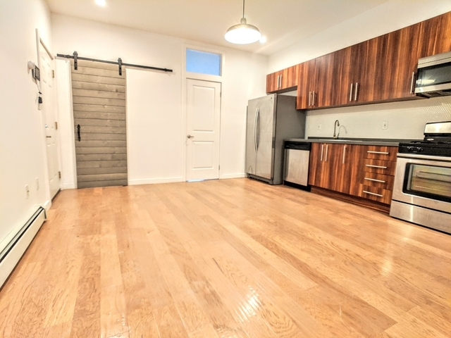 3 Bedrooms, Crown Heights Rental in NYC for $2,599 - Photo 1