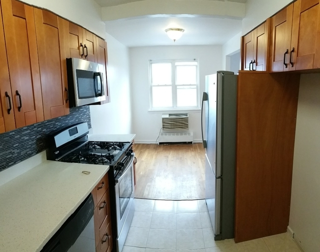 2 Bedrooms, Steinway Rental in NYC for $2,375 - Photo 2