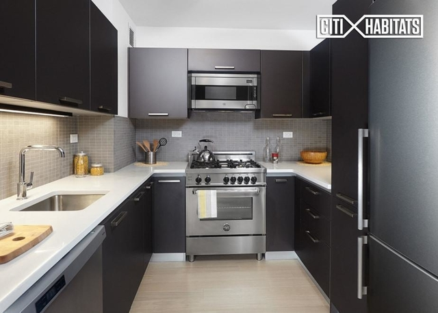 1 Bedroom, Murray Hill Rental in NYC for $3,304 - Photo 1