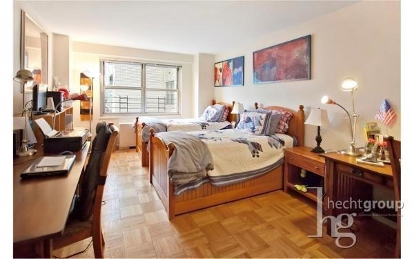 3 Bedrooms, Gramercy Park Rental in NYC for $5,350 - Photo 2