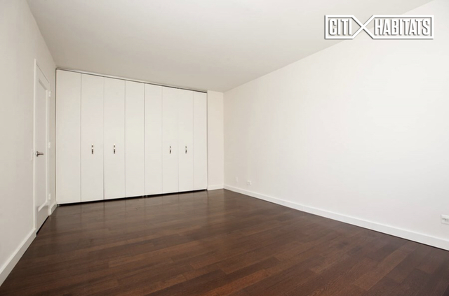 3 Bedrooms, Murray Hill Rental in NYC for $6,767 - Photo 1