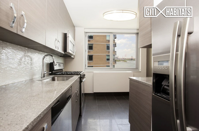 3 Bedrooms, Murray Hill Rental in NYC for $6,767 - Photo 2