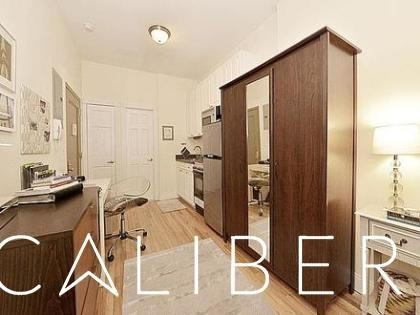 Studio, Lincoln Square Rental in NYC for $2,050 - Photo 2