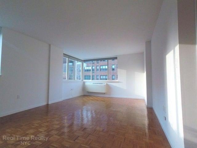 2 Bedrooms, Kips Bay Rental in NYC for $3,500 - Photo 2