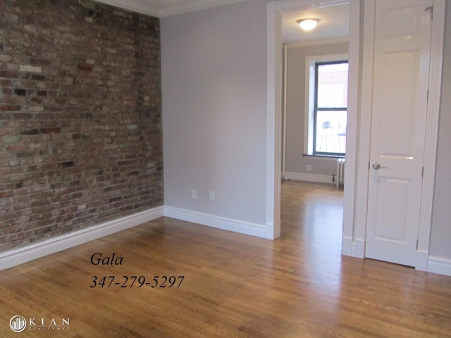 1 Bedroom, East Village Rental in NYC for $2,859 - Photo 1